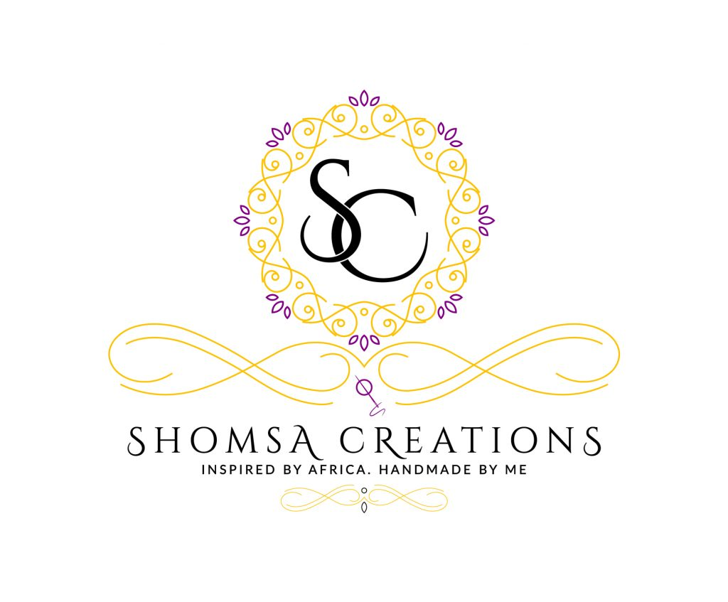 Shomsa Creations